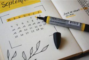 リプロダクションクリニック東京【Webセミナー/一般不妊治療】 8月15日(土) @ オンライン